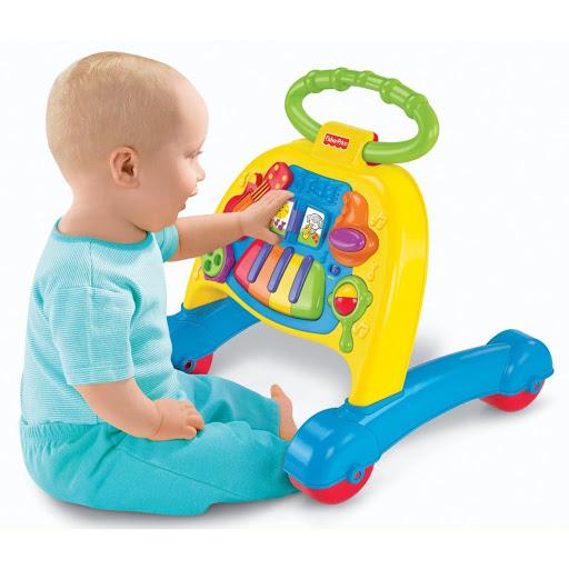 แนวทางการเลือกของเล่นเด็ก-เพื่อเสริมพัฒนาการ